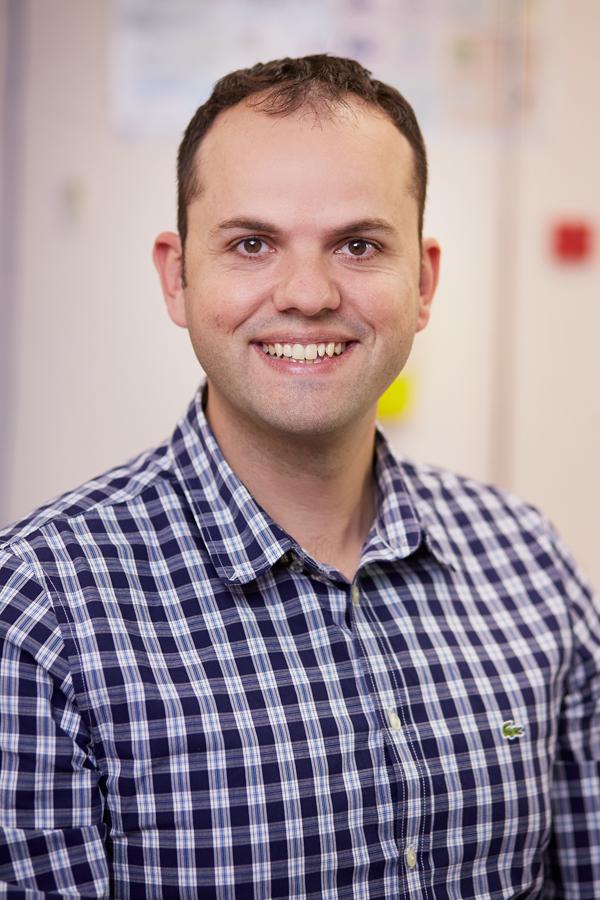 Dr Slavko Tokanovic