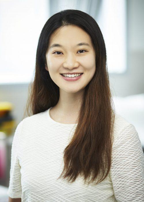 Dr Linda Feng (1)